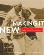 Making It New: The Art and Style of Sara and Gerald Murphyby: Rothschild, Deborah (Editor) - Product Image