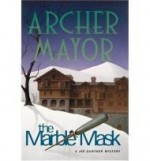 Marble Mask, Theby: Mayor, Archer - Product Image