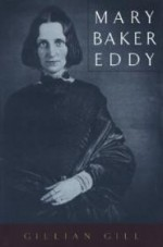 Mary Baker Eddy (Radcliffe Biography Series)by: Gill, Gillian - Product Image
