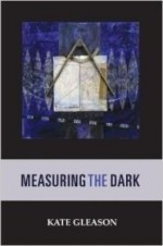 Measuring the Darkby: Gleason, Kate - Product Image