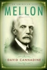 Mellon: An American Lifeby: CANNADINE, David - Product Image