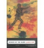 Memoir of the Hawkby: Tate, James - Product Image