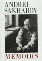 Memoirsby: Sakharov, Andrei D. - Product Image