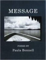 Messageby: Bonnell, Paula - Product Image