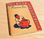 Mexican Popular Artsby: Toor, Frances - Product Image