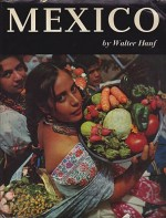 MexicoHanf, Walter - Product Image