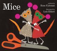 Miceby: Fyleman, Rose/Lois Ehlert - Product Image