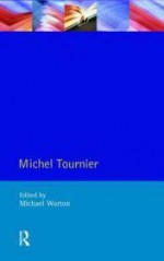 Michel Tournierby: Worton, Michael (Editor) - Product Image