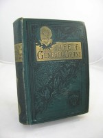 Military and Civil Life of General Ulysses S. GrantBoyd, A.M., James P. - Product Image