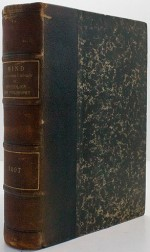 Mind: A Quarterly Review of Psychology and Philosophy - Vol. VI 1897Stout, G.F. - Product Image