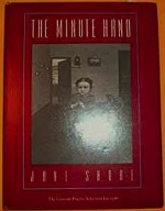 Minute HandShore, Jane - Product Image