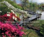 Missouri Botanical Garden: Green for 150 Years 18592009by: McNulty, Elizabeth - Product Image