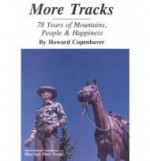 More Tracksby: Copenhaver, Howard - Product Image