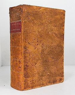 Morse's Gazetter - An Abridgment of the American Gazetteerby: Morse, Jedidiah  - Product Image