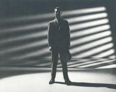 Mr. Salesmanby: Keaton, Diane (Ed.) - Product Image