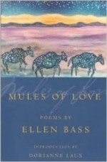 Mules of Loveby: Bass, Ellen - Product Image