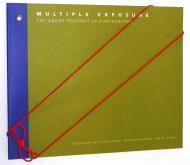 Multiple Exposure: The Group Portrait in Photographyby: Tonkonow, Leslie - Product Image
