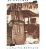My Brotherby: Kincaid, Jamaica - Product Image
