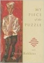My Piece of the Puzzleby: Robbins, Doren - Product Image