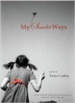 My Scarlet Ways: Poetryby: Larkin, Tanya - Product Image