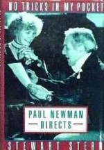 NO TRICKS IN MY POCKET : PAUL NEWMAN DIRECTSStern, Stewart - Product Image