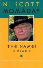 Names, TheMomaday, N. Scott - Product Image