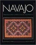 Navajo: Tradition and Change in the Southwestby: Lindig, Wolfgang - Product Image