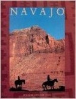 Navajoby: Page, Susanne - Product Image
