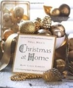 Nell Hill's Christmas At Homeby: Garrity, Mary Carol - Product Image