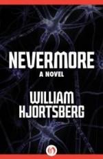 Nevermoreby: Hjortsberg, William - Product Image