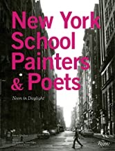 New York School Painters & Poets: Neon in Daylightby: Quilter, Jenni - Product Image