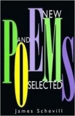 New and Selected Poemsby: Schevill, James - Product Image