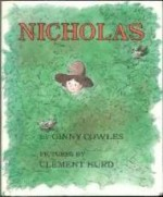 Nicholasby: Cowles, Ginny - Product Image