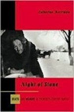 Night of Stone: Death and Memory in Twentieth-Century RussiaMerridale, Catherine - Product Image