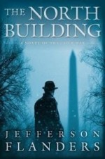 North Building, The by: Flanders, Jefferson - Product Image