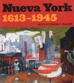 Nueva Yorkby: Sullivan, Edward J. (Ed.) - Product Image