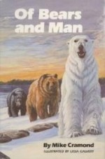 Of Bears and Manby: Cramond, Mike - Product Image