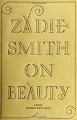 On Beautyby: Smith, Zadie - Product Image