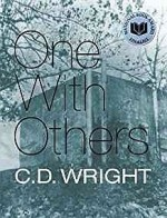 One With Others: [a little book of her days]Wright, C.D. - Product Image