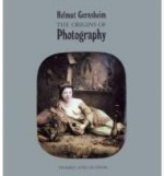 Origins of Photography, Theby: Gernsheim, Helmut - Product Image