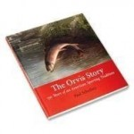 Orvis Story, The : 150 Years of an American Sporting Traditionby: Schullery, Paul - Product Image