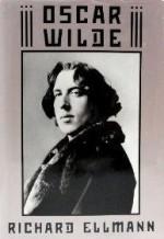 Oscar Wildeby: Ellmann, Richard - Product Image