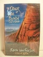 Other Side of Death, The: A Novel of Suspenseby: Gieson, Judith Van - Product Image