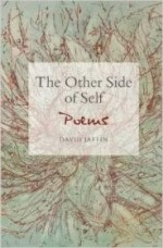 Other Side of Self, The by: Jaffin, David - Product Image