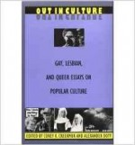Out in CultureDoty, William G. - Product Image