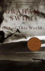 Out of This Worldby: Swift, Graham - Product Image