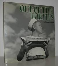 Out of the Fortiesby: Lemann, Nicholas - Product Image