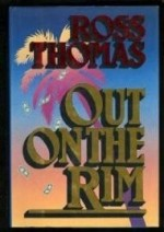 Out on the Rimby: Thomas, Ross - Product Image