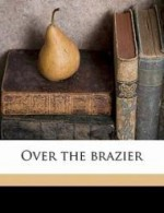 Over the Brazierby: Graves, Robert - Product Image