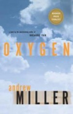 Oxygenby: Miller, Andrew - Product Image